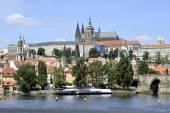 Castello Hradcany a Praga - Repubblica Ceca
