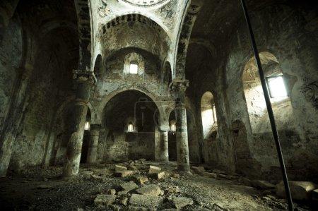 opuszczony-budynek