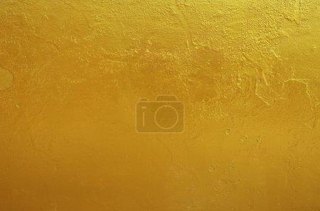 Gold tekstura tło wzór