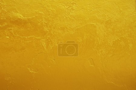 żółte złoto tekstura tło