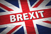 United Kingdom exit from europe relative image Brexit named politic process Referendum theme