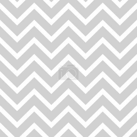 White striped background vector line geometric retro