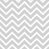 White striped background vector line geometric retro art