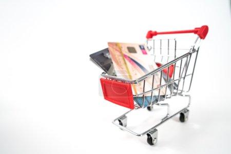Online shopping 1 2 3