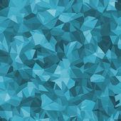 Vector seamless geometric pattern Geometric pattern Vector pattern