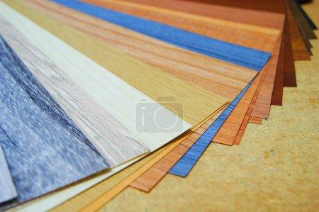 table designs, color selection palette, color