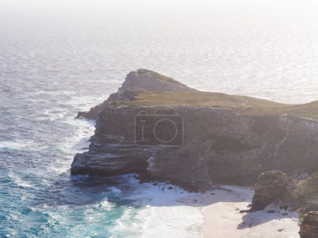 Cape of Good hope, Cape Town