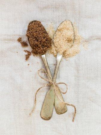 magdalena.paluchowska