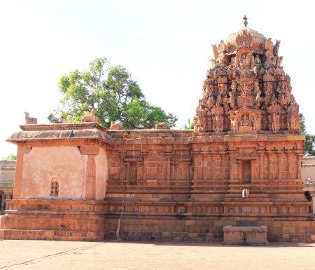 Sri Ranganathaswamy Temple or Thiruvarangam Tamil, trichy tamil