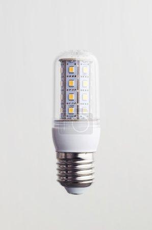 Energy saving SMD led bulb