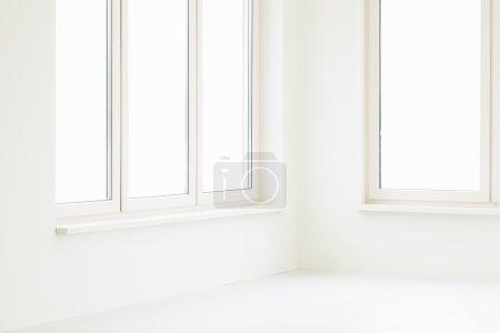 Large Light Windows