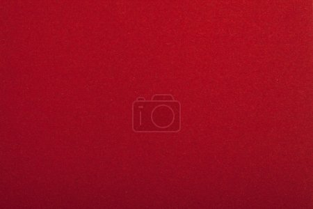 Red Textured Paper