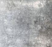 Grey grunge backdrop