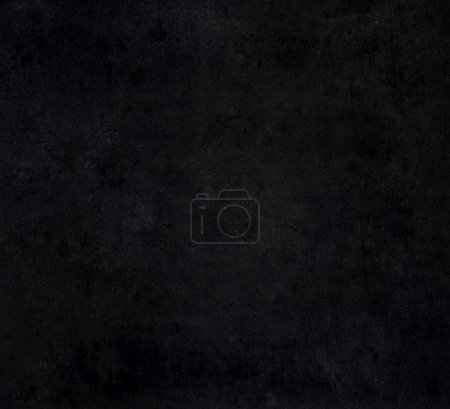 Dark grey grunge cooking backdrop