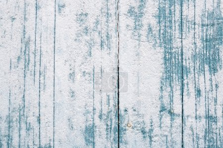 wooden textured background.