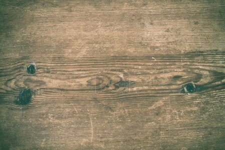 Old rustic wooden texture