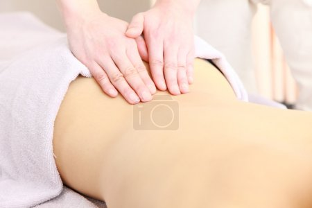 Photo for Concept shot of health care - Royalty Free Image