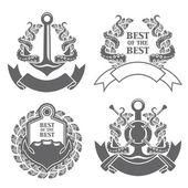 Nautical_lables