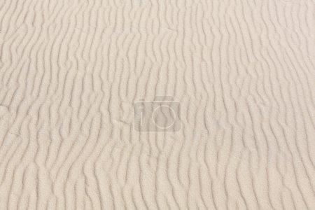 Australian Sand Textures