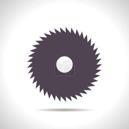 vector Circular Saw