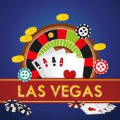 Las Vegas designu