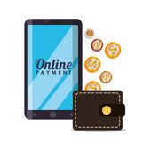 Money bank a online platby