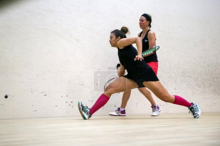 CIMB Malaysia Open Squash Championship