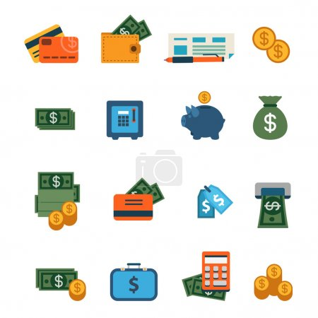 online banking payment transaction infographics