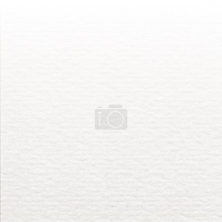 Gradation Realistic White Paper Background Texture...
