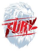 Fury znamení