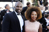 Teddy Riner - Championships gold medals