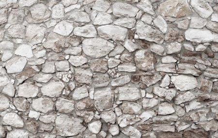 stacked stones texture