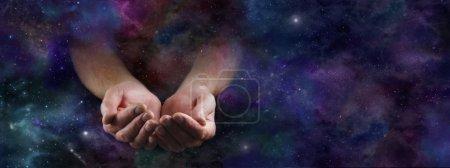 Our Abundant Universe