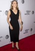 2016 Tribeca - Tribeca Talks Director Series - Jodie Foster with