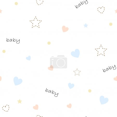 baby background
