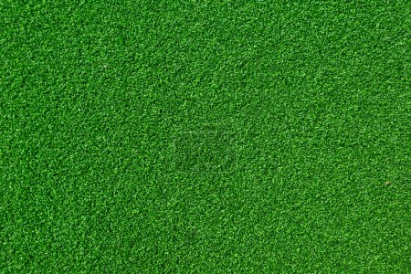 Artificial green Grass for background...
