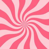 Lollipop background Vector illustration