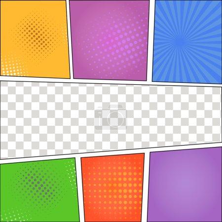 Media-id B69661591