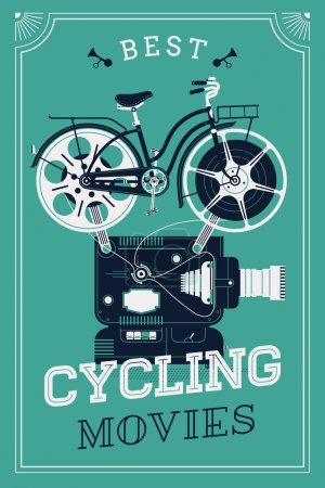 Best Cycling Movies