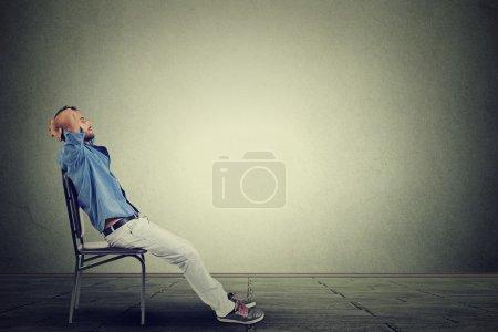 Media-id B86974014