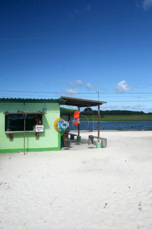 Los Roques Islands