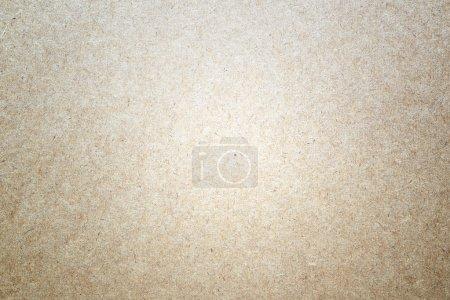 Photo pour Ombres et lumières fond de texture de contreplaqué - image libre de droit