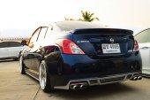 VIP Car Thajsko autosalonu setkání