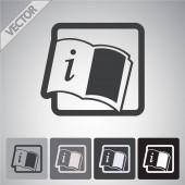 Otevřenou knihu