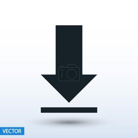 Download  icon  design