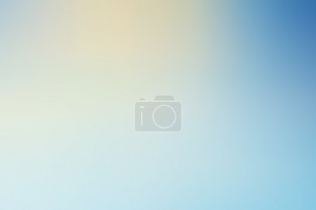 Photo for Awesome abstract blur background for webdesign, colorful background, blurred, wallpaper - Royalty Free Image