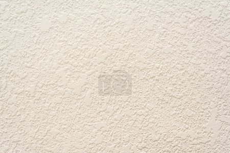 Photo for Image of rouh white wall texture . - Royalty Free Image