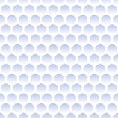 Seamless golf pattern background