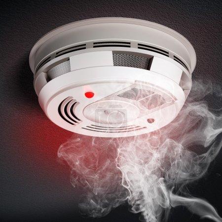 rot, weiß, Objekte, Ausrüstung, Gefahr, Schutz - B64015179