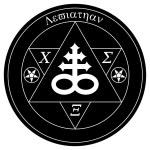 AMagic Vector Illistration